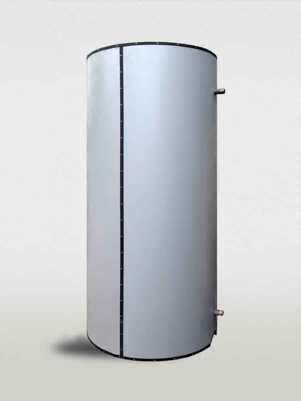 Бак косвенного нагрева PlusTerm BKN