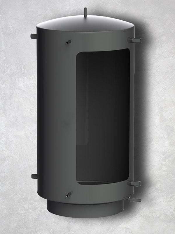 Теплоаккумулятор TS 10